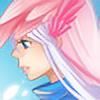 Kisetsukaze's avatar