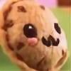 KisforKatieRose's avatar