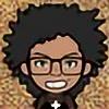 KishaJM's avatar