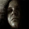 Kisham's avatar