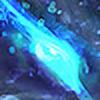 Kishamins's avatar