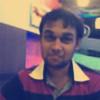 kishanthinks's avatar
