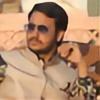 kishanukarmakar's avatar