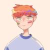 Kishara2803's avatar