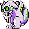 kishas's avatar