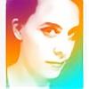 KishDen's avatar