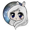 Kishera's avatar