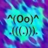 Kishero's avatar
