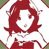 Kishi005's avatar
