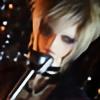 kishikaisei09's avatar