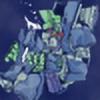 kishimenn's avatar