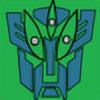 Kishin-Prime's avatar