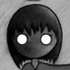 KishinSoul's avatar
