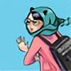 kishintilla's avatar