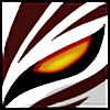 Kishintora's avatar
