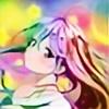 Kishiria-Lynn's avatar