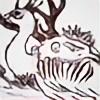 kishiro-chan's avatar