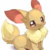 Kishkae-Stuff's avatar