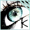 kishmonster's avatar