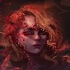 KishoreDraws's avatar