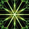 kishorr's avatar