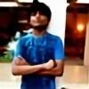 kishors's avatar