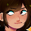 kishu0's avatar