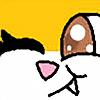 Kishume's avatar