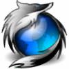 Kishune's avatar