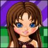kishuskittyrenumi's avatar