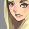 Kishuta's avatar