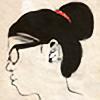 kishuuu's avatar