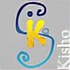 Kishuuuuuuuuu's avatar