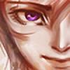 Kishyie's avatar
