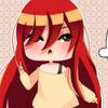 kisi86's avatar