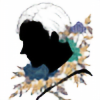 Kisida's avatar