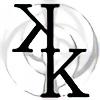 kisielk's avatar
