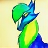 Kisimera's avatar