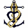 kisini's avatar