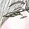 kisire's avatar