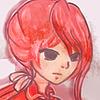 Kisisky's avatar