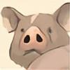 Kiska90's avatar