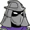 kiskaktusz's avatar