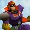 KiskeDS's avatar