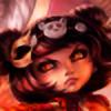 Kiskez's avatar