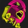 Kiskillosa's avatar