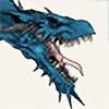 Kiskoko's avatar