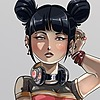 KislerArtStock's avatar