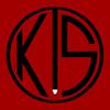 KisLili666's avatar