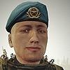 Kislyy2025's avatar